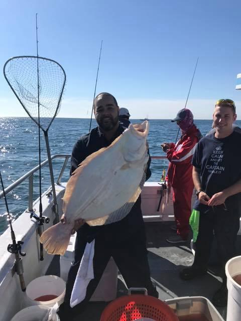 FREEPORT NY FISHING BOATS